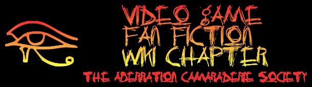 File:Videofanonlogo.png