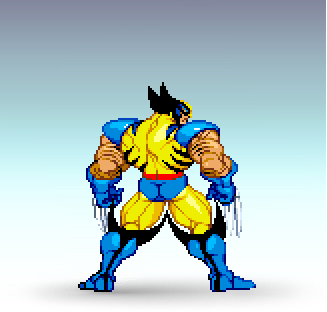 File:Wolverinebg.png