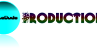 SomeDudeProductions