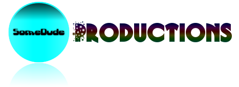 File:Somedudeproductions.png