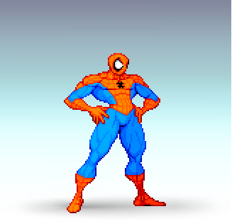 File:Spidermanbg.png