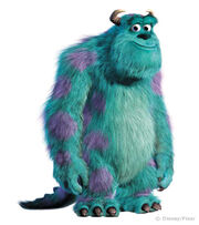 889926-sulley