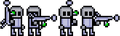 Grey Alien MS Sprite.png