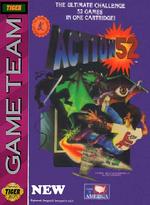 GameTeamAction52
