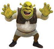 Shrek-Forever-After-Foto-Dal-Film-20 mid