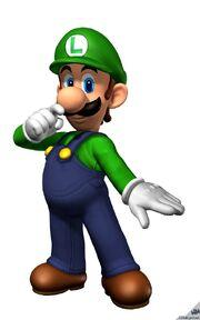 Luigi+user103709 pic177036 124399549