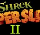 Shrek SuperSlam 2