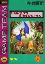 GameTeamHarold