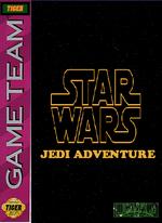 GameTeamStarWars