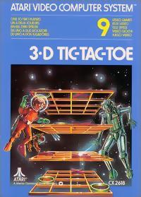 3dtictactoe