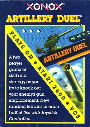 File:Artillery duel cart 2 large.jpg