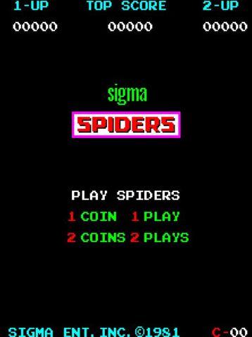 File:Spiders.jpg