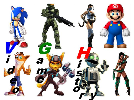 File:Video Game History.png