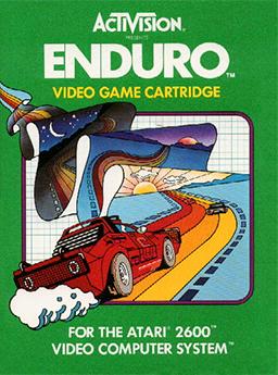 File:Enduro Coverart.png