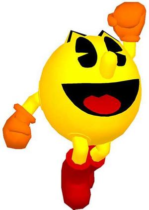 File:Pacman.jpg