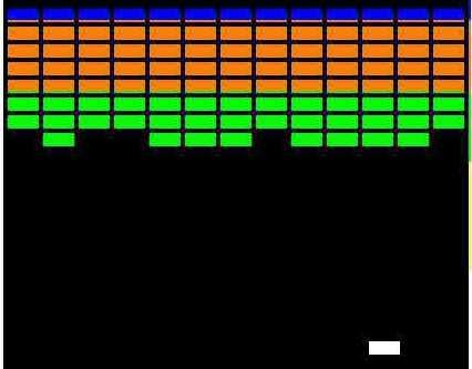 File:Breakout gameplay.jpg