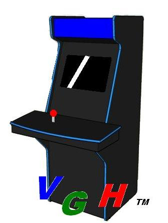 File:VGH Logo.jpg