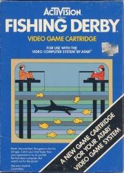 File:Fishing Derby.jpg
