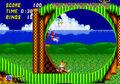 Sonic2-01.jpg