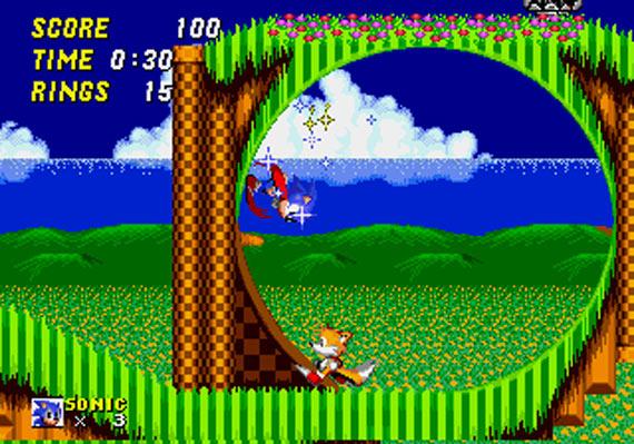 File:Sonic2-01.jpg