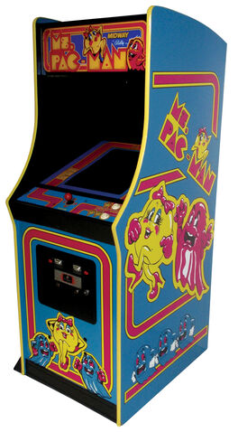 File:Ms-Pac-Man arcade machine.jpg