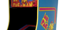 Ms. Pac-Man (game)