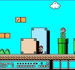 File:SuperMarioBros3 gameplay.jpg