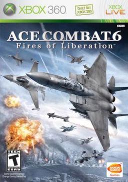 File:Ace Combat 6.jpg