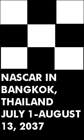 File:NASCAR in Bangkok.jpg