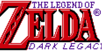 The Legend of Zelda: Dark Legacy