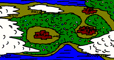 File:Tierza.PNG