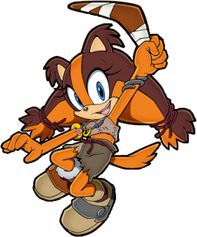 File:Sonic channel sticks.png