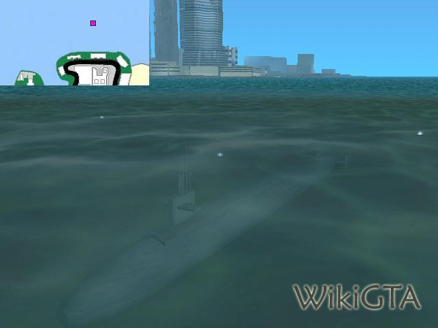 File:EE submarine.jpg