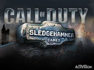 File:Sledgehammer Games.jpg