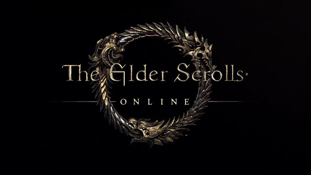 File:The-Elder-Scrolls-Online-Logo.jpg
