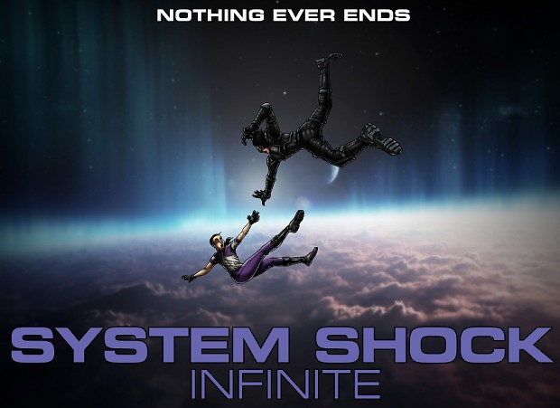 File:System Shock Infinite 2.0.1.jpg
