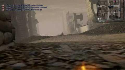 Thumbnail for version as of 01:45, April 6, 2012