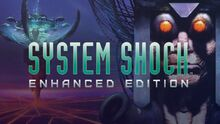 39511-system-shock-enhanced-edition-il-trailer-della-storia jpg 1280x720 crop upscale q85