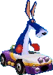 File:Ripper Roo CBNK3D.png