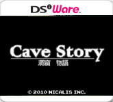 File:Cave Story DSiWare.jpg