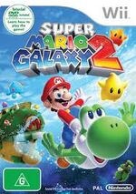 Supermariogalaxy2AUSBoxart