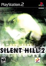 260px-Silent Hill 2