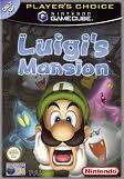 Luigi'sMansionEUBoxart