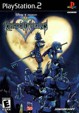 File:KingdomHeartsboxart.jpg