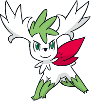 File:Shaymin Sky Forme Dream.png