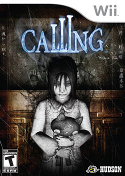 250px-Calling