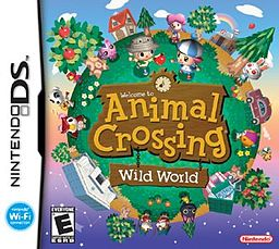 Animal-crossing-wild-worldNABoxart