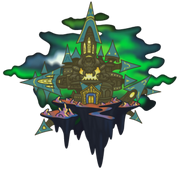 300px-Castle Oblivion KHCOM