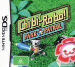 Chibi-RoboParkPatrolAUSBoxart