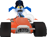 File:Ripper Roo CBNK2.png